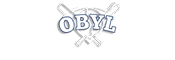 OBYL Old Brooklyn Youth League